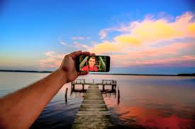 travel consultant images Travel agent training travel and tourism courses travel courses jpeg