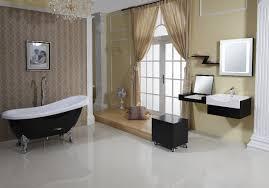 Zen Design Concept by Zen Style Bathroom Vanities Dzqxh Com