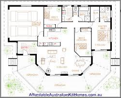 best 25 barn house plans ideas on pinterest pole fair open floor