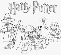 lego harry potter coloring pages to print 63 best movie images on