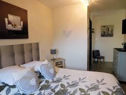 chambre d hote a wimereux chambres d hôtes les nymphéas chambres et duplex à wimereux dans