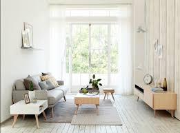 Ideas For Interior Decoration Korean Interior Design Inspiration