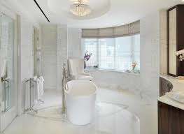 small bathroom window curtain ideas bathroom exceptional bathroom window curtains image design