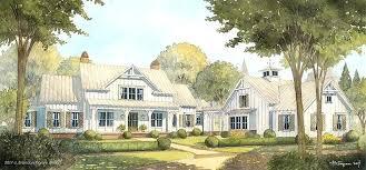 southern living house plans farmhouse revival southern living house plans farmhouse cedar river farmhouse southern