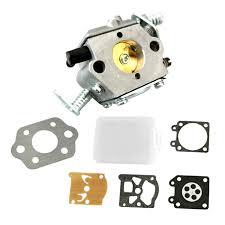 online get cheap stihl chainsaw carburetor repair aliexpress com