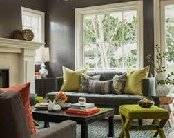 transitional living room furniture living room living room transitional style furniture eiforces