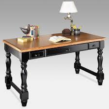 Corner Writing Desk With Hutch Ideas Corner Writing Desk Multiple Finishes Bamboo Writing Desk