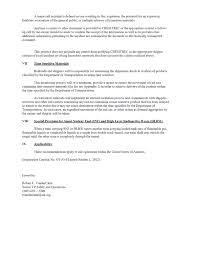 transportation safety board of canada rail recommendations r14