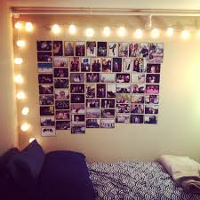 lights for your room fascinating what to do with your room images simple design home