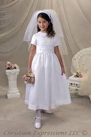 heirloom communion dresses 17 best communion dress patterns images on holy