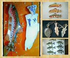 95 best fishing gifts images on fishing gifts bass