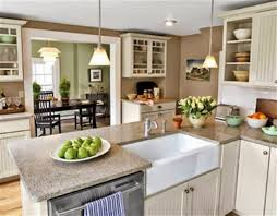 Kitchen Dining Room Lighting Ideas Kitchen And Dining Room Lighting Ideas Home Interior Design