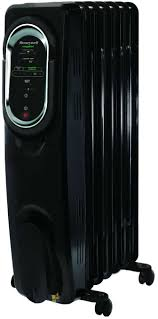 best oil filled heater in 2017 buying guide and reviews