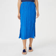 silk skirt womens midi jumbalaya silk skirt club monaco
