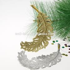feather ornaments feather ornaments suppliers