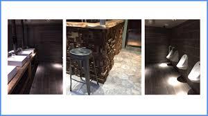 the appartment bar belfast mdc tiles u0026 bathrooms