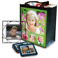 Custom Photo Album Personalized Photo Gifts Online Custom Gifts Winkflash