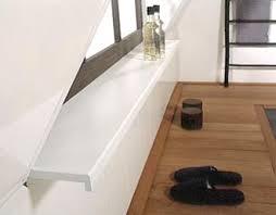davanzali interni davanzali per le serramenti finestre in pvc e alluminio rotoli
