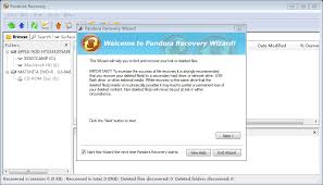 pandora data recovery software free download full version 20 free data recovery software 2018 totally free no catch