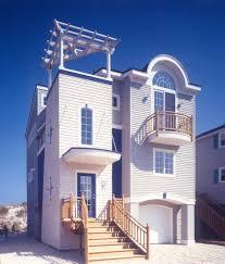 Designing A Custom Home Design Build Michael Pagnotta Architecture Construction Ship