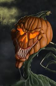 377 best art pumpkins etc images on pinterest