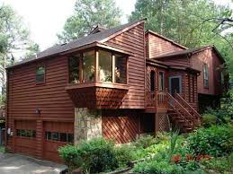 shed style house middle class modern house stalking cedar contemporaries
