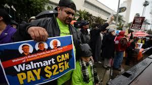 target does poor job on black friday boycott walmart workers plan 1 600 black friday protests nov 14 2014