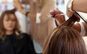 quelle coupe de cheveux est faite pour moi quelle coupe de cheveux est faite pour moi fourchette et