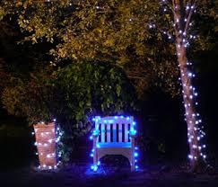 Solar Lights Garden Solar Fairy Lights How To Repair Blinking Or Flashing Led Lights