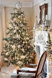 53 best christmas trees images on pinterest la la la christmas