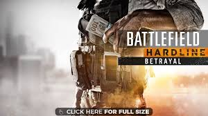 battlefield hardline cop wallpapers hardline wallpapers photos and desktop backgrounds up to 8k