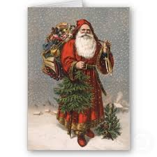 pevsner at christmas nikolaus pevsner bringer of riches