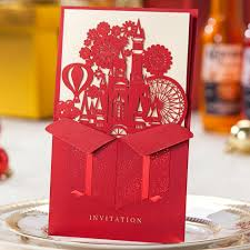 wedding invitations free sles invitation cards of wedding free sles wedding invitation ideas