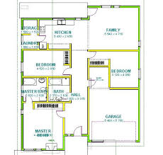 Modern House Floor Plans With Pictures Contemporary Home Designs Floor Planscontemporary House Designs