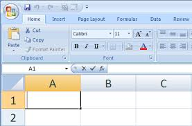 link worksheets in excel free worksheets library download and