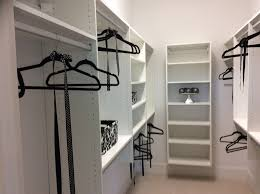 division twelve distributors and installers of high quality