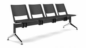 sedute attesa sedie attesa ufficio contact皰 roma