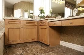 bathroom flooring bathroom floor bathroom tile rochester mi