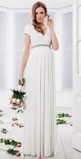best 25 maternity wedding dresses ideas on pinterest maternity