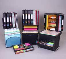 Ultimate Desk Organizer Combination Desktop Organizers Ultimate Office