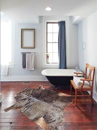 we u0027re having a love affair with this renovated pendleton row house