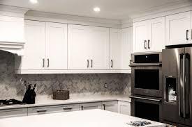 kitchen cabinet crown molding ideas crown moulding ideas prestige painting gta