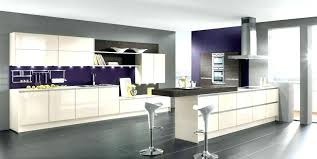 purple kitchen canister sets purple canisters 36inchgasrange info
