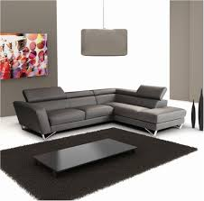 sofas awesome cheap sectionals under sofa walmart affordable