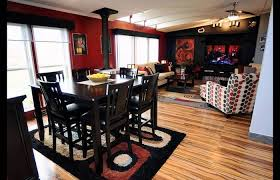 mobile home interior decorating best mobile home decorating ideas remodels wit interior wide