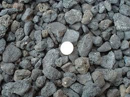Gravel Price Per Cubic Yard Leffert Stone Pictures U0026 Prices