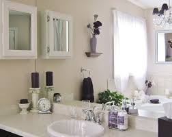 bathroom design wonderful bathroom hooks black and white