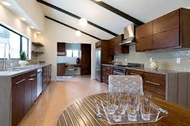 Nice Kitchen Designs by Kitchen Modern Kitchen White Cabinets 30 Modern Simple Kitchen