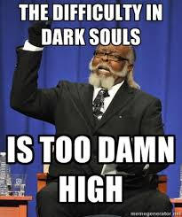 Dark Souls 2 Meme - fextralife view topic meme your heart out