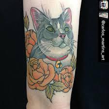 fat cat tattoo studio fatcatporto instagram profile u2022 pikore co
